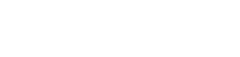 Kovoobrábění Korvas s.r.o.